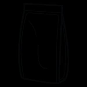 Düz Bottom - 4 Mühür