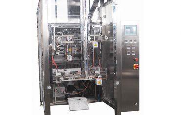 zvf-350q quad seal vffs maşın istehsalçısı